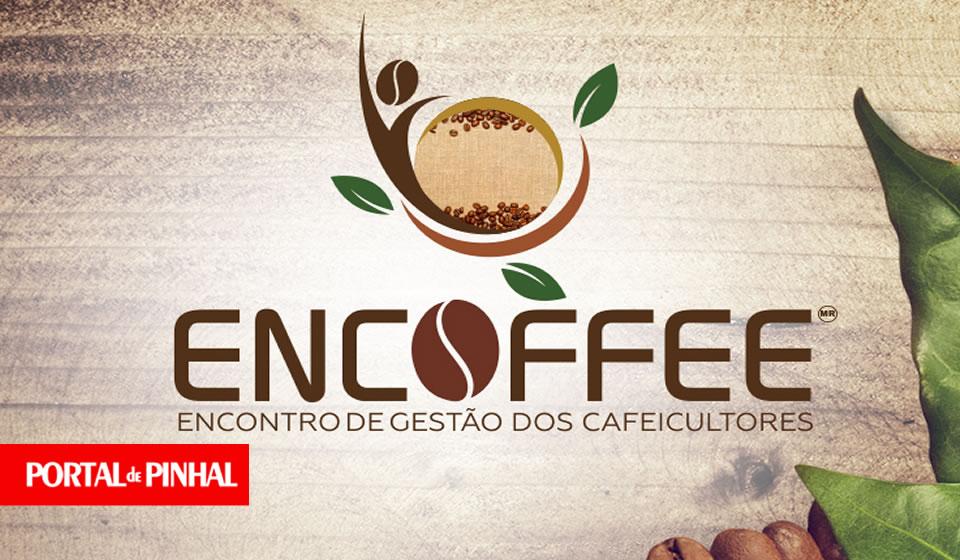 Gestão do 'Agronegócio Café' é tema central de encontro em Uberlândia