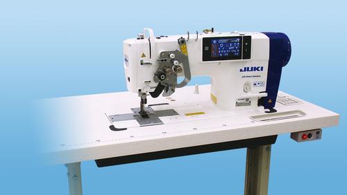 Juki LH-4500C Series