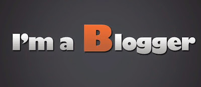Hal - Hal Yang Perlu Dilakukan Setelah Membuat Blog Baru