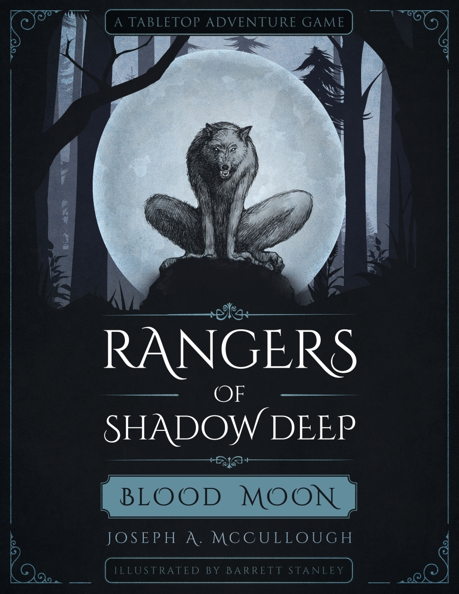 Rangers of Shadow deep Blood%2BMoon%2BCover%2B%2528Small%2529