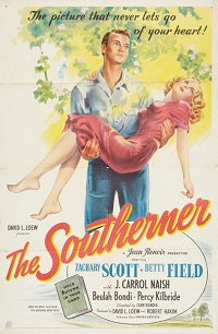 Watch The Southerner Online Free in HD