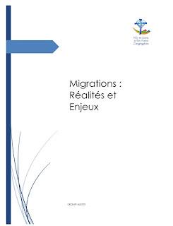 http://www.bonpasteur.com/actualites/on-vous-alerte-migration-sept-16.pdf