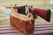 Trap Shooting with the Henry Single Shot Shotgun
