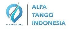 lowongan kerja web programmer alfa tango indonesia