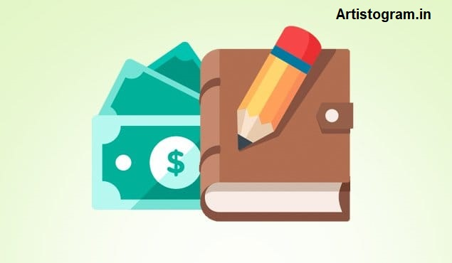 https://www.artistogram.in/2020/01/take-your-blog-from-0-to-1k-per-month.html