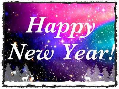 happy new year photos image