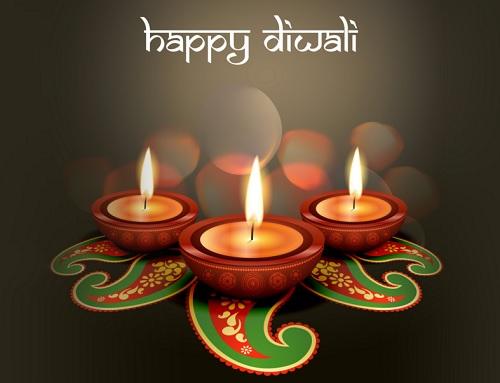 history of diwali festival in hindi, history of diwali for kids, history of diwali in hindi, history of diwali in marathi, history of diwali in tamil, history of diwali in hindi language, history of diwali in hindu, history of diwali in telugu