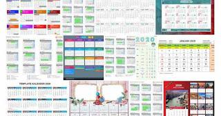 Promosikan Bisnis Produk Baru dengan Kalender 2020, Solusi Kejar Target