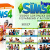 Descarga Los Sims 4 Digital Deluxe + Update V1.36.102 Full Español para PC