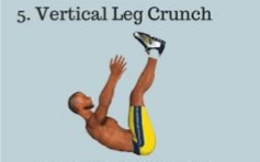 how to lose belly fat | how to lose belly fat exercises For everybody | how to lose belly fat lower