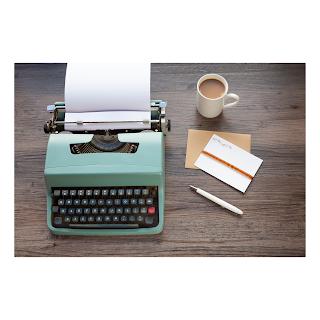 Cara menjadi penulis NovelMe