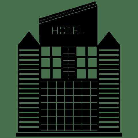 5+ Rekomendasi Hotel Murah 100 Ribuan di Bali