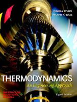 engineering thermodynamics burghardt solution manual