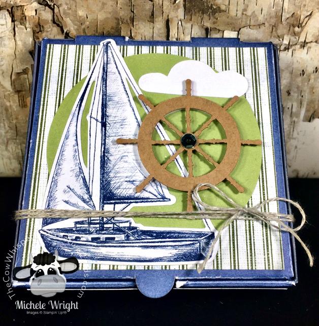 Paper Pumpkin, On My Mind, Kraft Pillow Box, Mini Pizza Box, Acetate Card Box, Alternatives