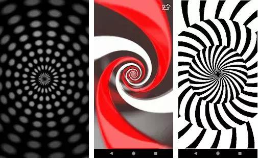 aplikasi ilusi optik terbaik untuk android dan ios-3