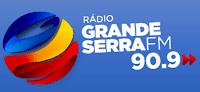 Rádio Grande Serra FM 94,3 de Araripina PE