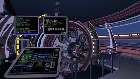 objects-in-space-pc-screenshot-www.ovagames.com-1