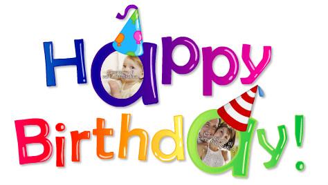 Happy Birthday Roberta Cakehappy Birthday Roberta Cake Images