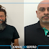 Dois policiais civis são executados por ciganos em Sergipe; 3 suspeitos são presos diz SSP