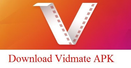Vidmate HD Video & Music Downloader v3.41 App for Android