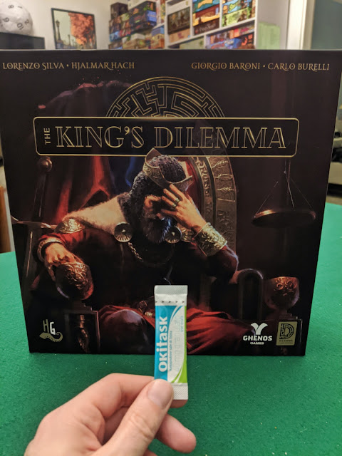 King's-dilemma-mal-di-testa