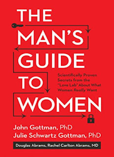 The Man's Guide to Women: Scientifically Proven Secrets from the Love