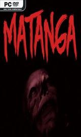 Matanga - Matanga-PLAZA