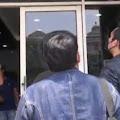 Olah TKP, Polisi Kantongi Identitas Pencuri 14 Iphone Rp100 Juta di Jakbar