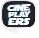 http://www.cineplayers.com/filme/o-retrato-de-dorian-gray/2979