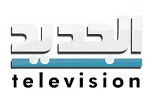 al Jadeed tv online live