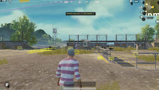 18 Januari 2019 - Timbal 9.0 (English Language) PUBG MOBILE Tencent Gaming Buddy Aimbot Legit, Wallhack, No Recoil, ESP