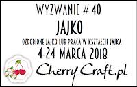 https://cherrycraftpl.blogspot.com/2018/03/wyzwanie-40-jajko.html