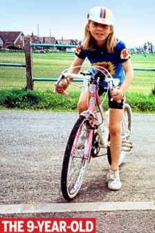 http://www.dailymail.co.uk/news/article-1043273/From-golden-child-gold-Olympics-Nicole-Cookes-rise-cycling-glory.html