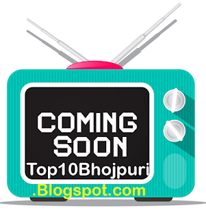 2020 New Upcoming Hindi TV Serial and  Reality TV Shows 2020 List, Cast, Launch / Start Dates, Timing, Indian Web Series 2020