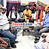 गिद्धौर : भाजपा की बैठक आयोजित, प्रधानमंत्री नरेंद्र मोदी के जन्मदिन पर होंगे कई कार्यक्रम