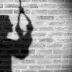 Suicid u Vražićima