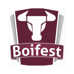Boifest