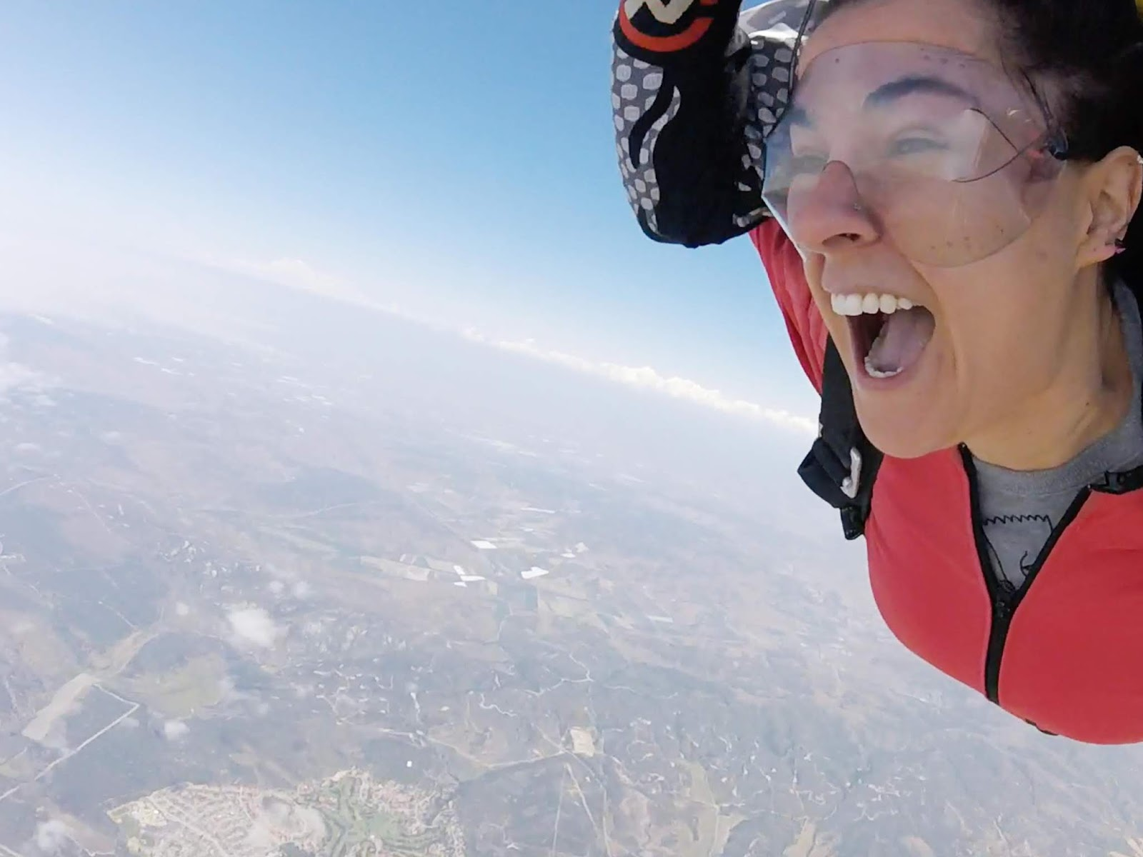 Things to Do in Lompoc, California Go Skydiving at Skydive Santa Barbara
