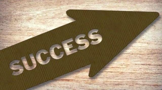 Motivasi Orang Sukses Dari Nol