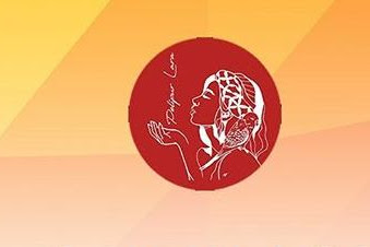 Lowongan Kopi Pelipur Lara Pekanbaru November 2019