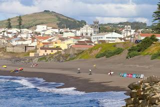 1 Ribeira Grande Contest Site Azores Airlines Pro foto WSL Laurent Masurel