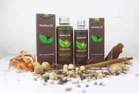 minyak varash healing oil, amadel, varash healing oil