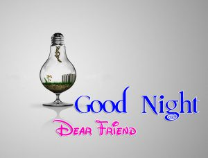Beautiful Good Night 4k Images For Whatsapp Download 177