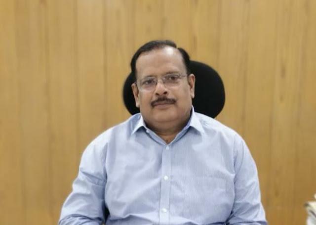 एक अगस्त को जिलेभर में होगा व्यापक एंटीजन टेस्ट : डीएम जौनपुर   #NayaSaveraNetwork