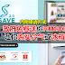 政府免费送RM200,让你购买冷气或冰箱!内附申请方式!