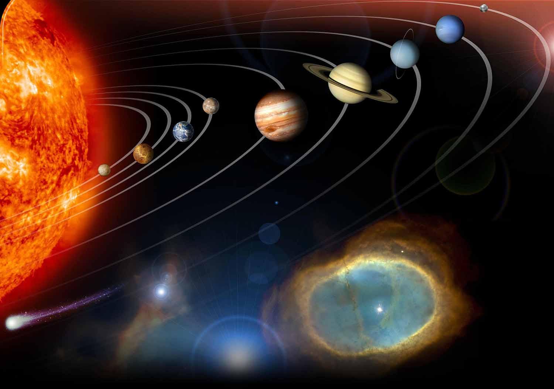 gravitational-force-value