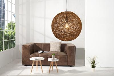 moderný nábytok Reaction, závesné lampy, závesné svietidlá
