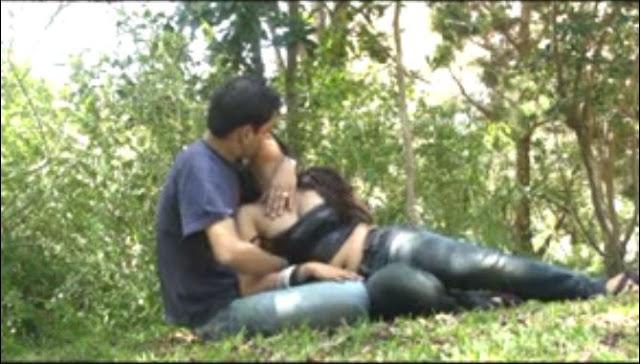 Free Indian Honeymoon Videos