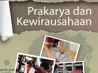Download Rpp PRAKARYA DAN KEWIRAUSAHAAN SMA Kelas X XI XII Kurikulum 2013 Revisi 2017 2018 2018 Semester 1 2 Ganjil dan Genap | Rpp 1 Lembar