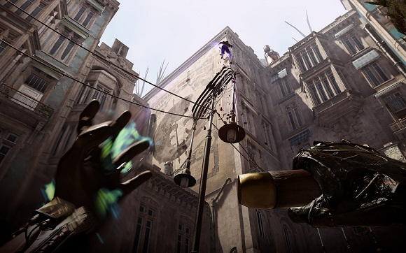 dishonored-death-of-the-outsider-pc-screenshot-www.ovagames.com-2